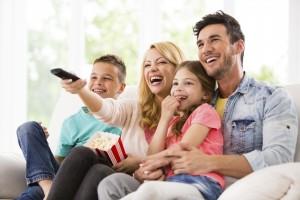 mediaopvoeding: doe het samen