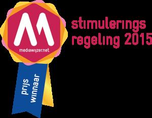 MW_stim_logo_prijswinnaar
