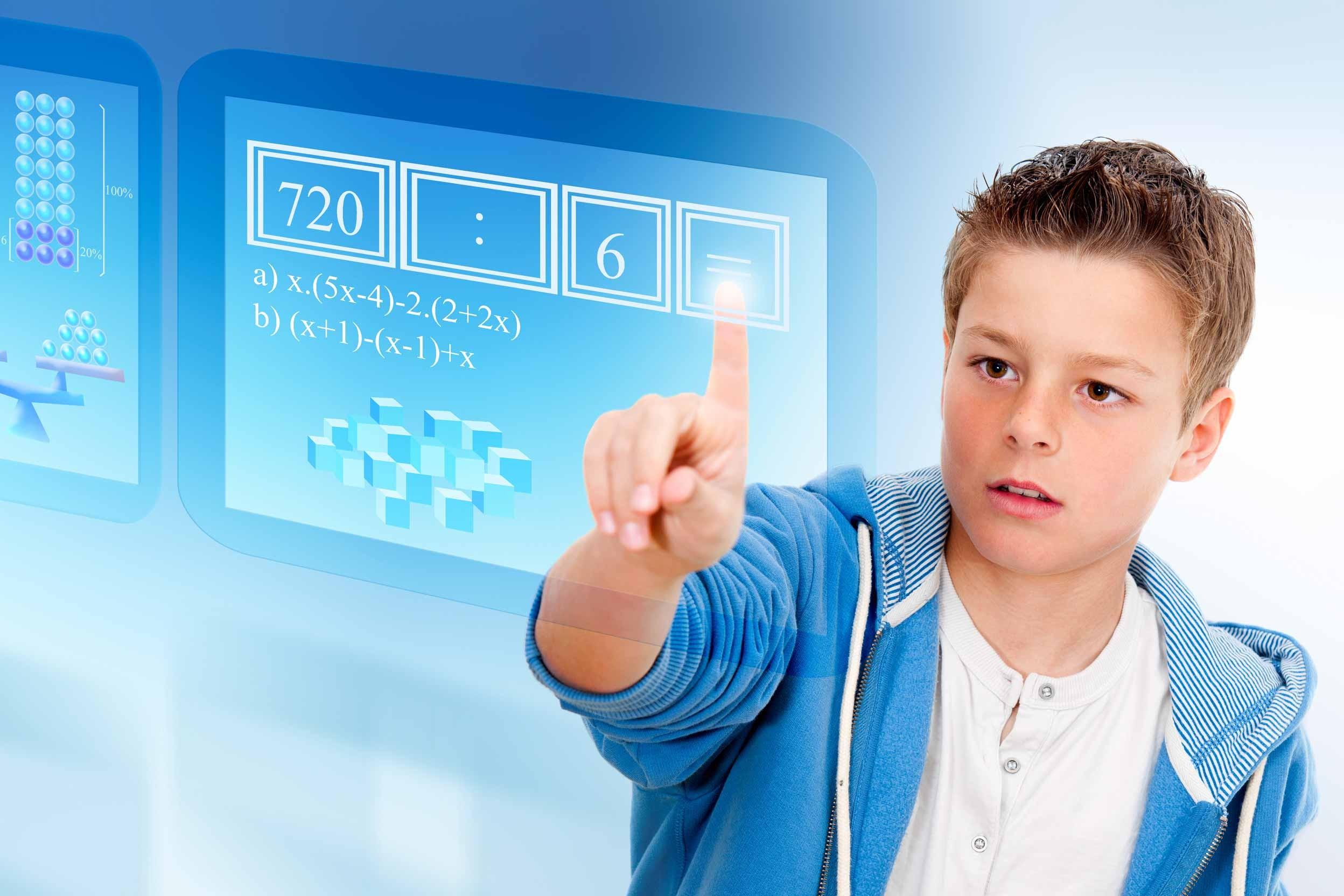 jongen-touchscreen-e1449828522390