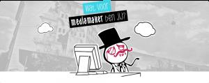 mediamaker