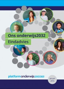 Cover-eindadvies-O2032