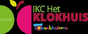 IKC Het Klokhuis